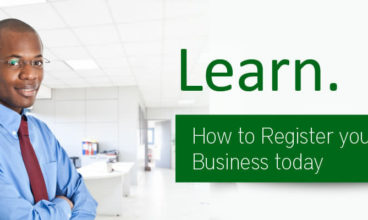 How to register a new business name in Nigeria