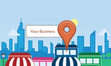 How to Use Local Business Directories to Increase Visibility and Sales