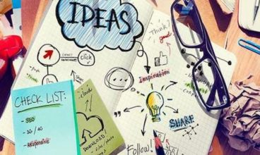 How to Validate a Great Business Idea