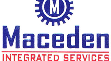 Maceden Integrated Services