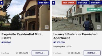 HouseHunt Nigeria